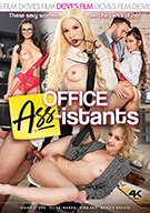 Office Ass-istants