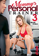 Mommy's Personal Trainer 3