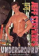 Jeff Stryker's Underground