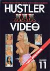 Hustler XXX 11