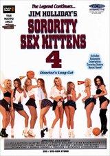 Sorority Sex Kittens 4