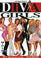 Diva Girls
