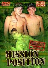 Mission Position