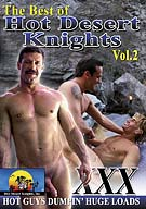 The Best Of Hot Desert Knights 2