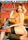 Anal Expedition