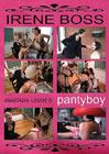 Panty Boy