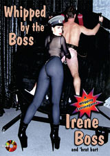 Whipped By The Boss
