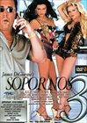 The Sopornos 3