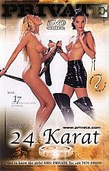 24 Karat