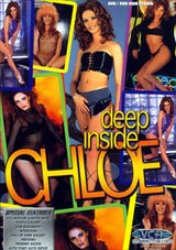 Deep Inside Chloe
