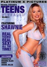 Teens Revealed 2
