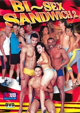 Bi-Sex Sandwich 2