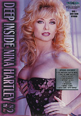 Deep Inside Nina Hartley 2