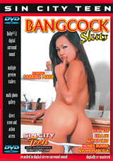 Bangcock Sluts
