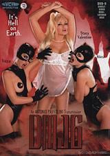 DMJ6 Devil in Miss Jones