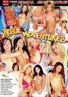 Rogue Adventures 21