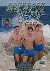Bareback Beach Boyz