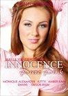 Innocence:  Pure Pink