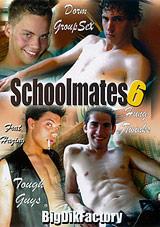 Schoolmates 6