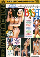 Interracial Sorority Bash 4