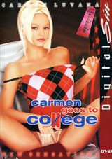 Carmen Goes To College 2
