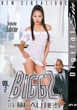 Biggz And The Beauties 2