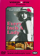 Every Inch a Lady