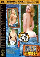Blue Jean Blondes 6