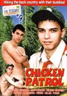 18 International 9: Chicken Patrol