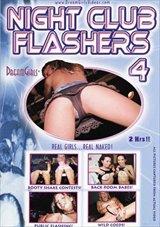 Night Club Flashers 4