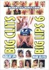 Big Clits Big Lips 6