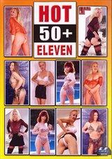 Hot 50 Plus  11