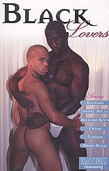 Black Lovers