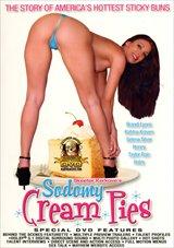 Sodomy Cream Pies