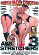 Ass Stretchers 3