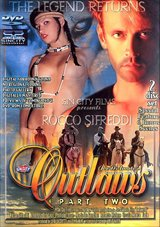 Outlaws 2:  Best of Rocco