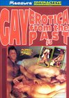 Gay Erotica from the Past 3