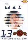 Pure Max 13