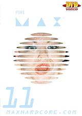 Pure Max 11