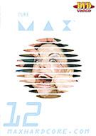 Pure Max 12