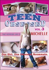 Teen Obsessed 3