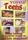 Voyeur Teens 9