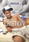 StreetCam: Cristion