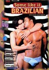 Some Like It Brazilian