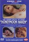 Honeymoon Haven