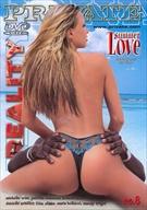 Reality 8:  Summer Love