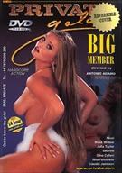 Big Member