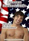 American Bareback Idol