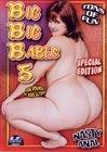 Big Big Babes 5