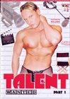 Talent Wanted